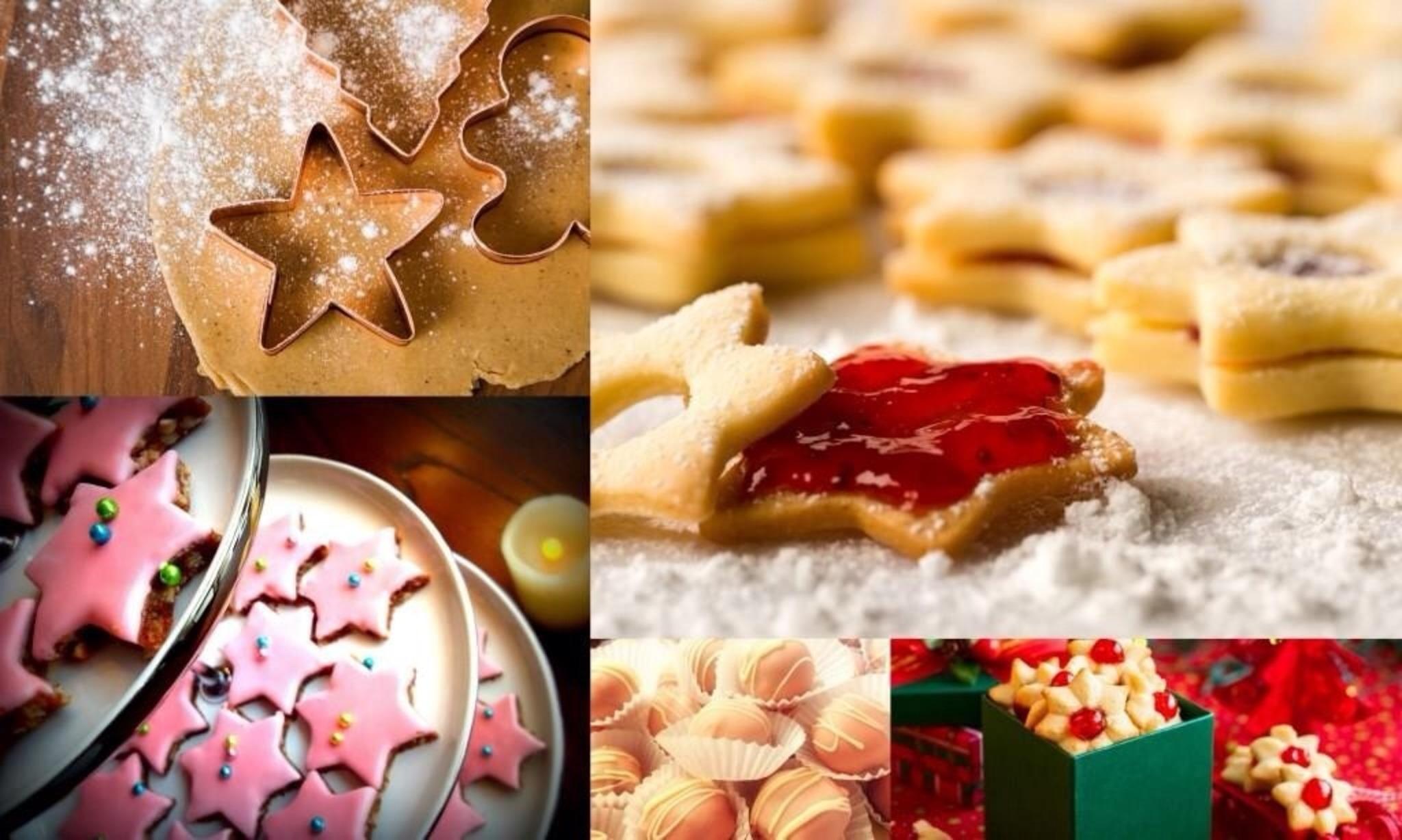 Weihnachtskekse Bestellen österreich.Handgefertigte Weihnachtskekse Bestellen Meidling