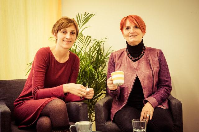 Seitenstetten markt weibliche singles, Lieboch christliche