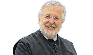 Katholikentherapeuten com