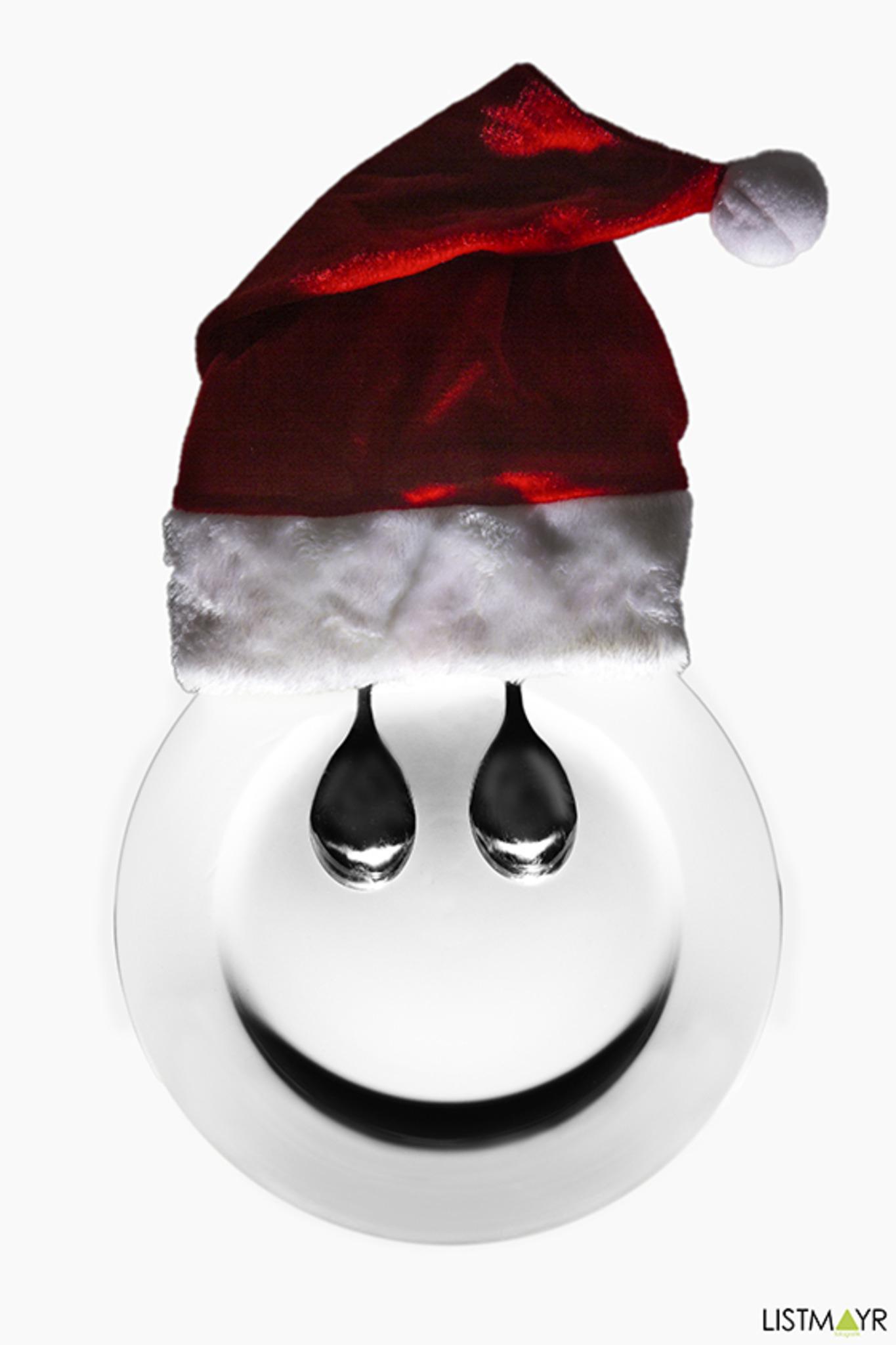 Wünsch Euch Allen Frohe Weihnachten.Wünsche Euch Allen Frohe Weihnachten Baden