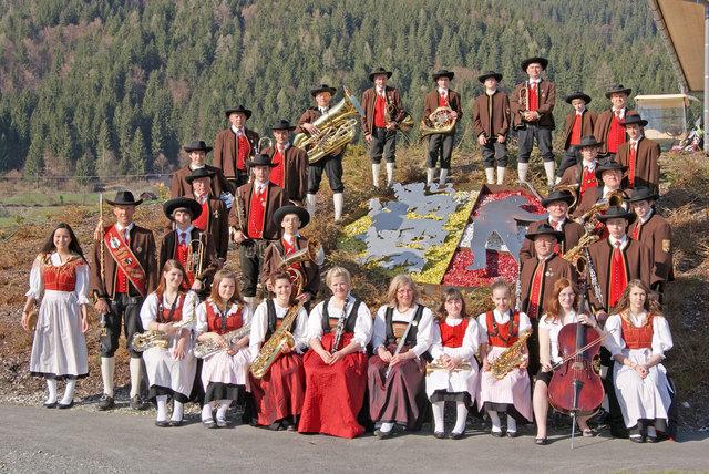Kirchbach in Steiermark - Thema auf intertecinc.com