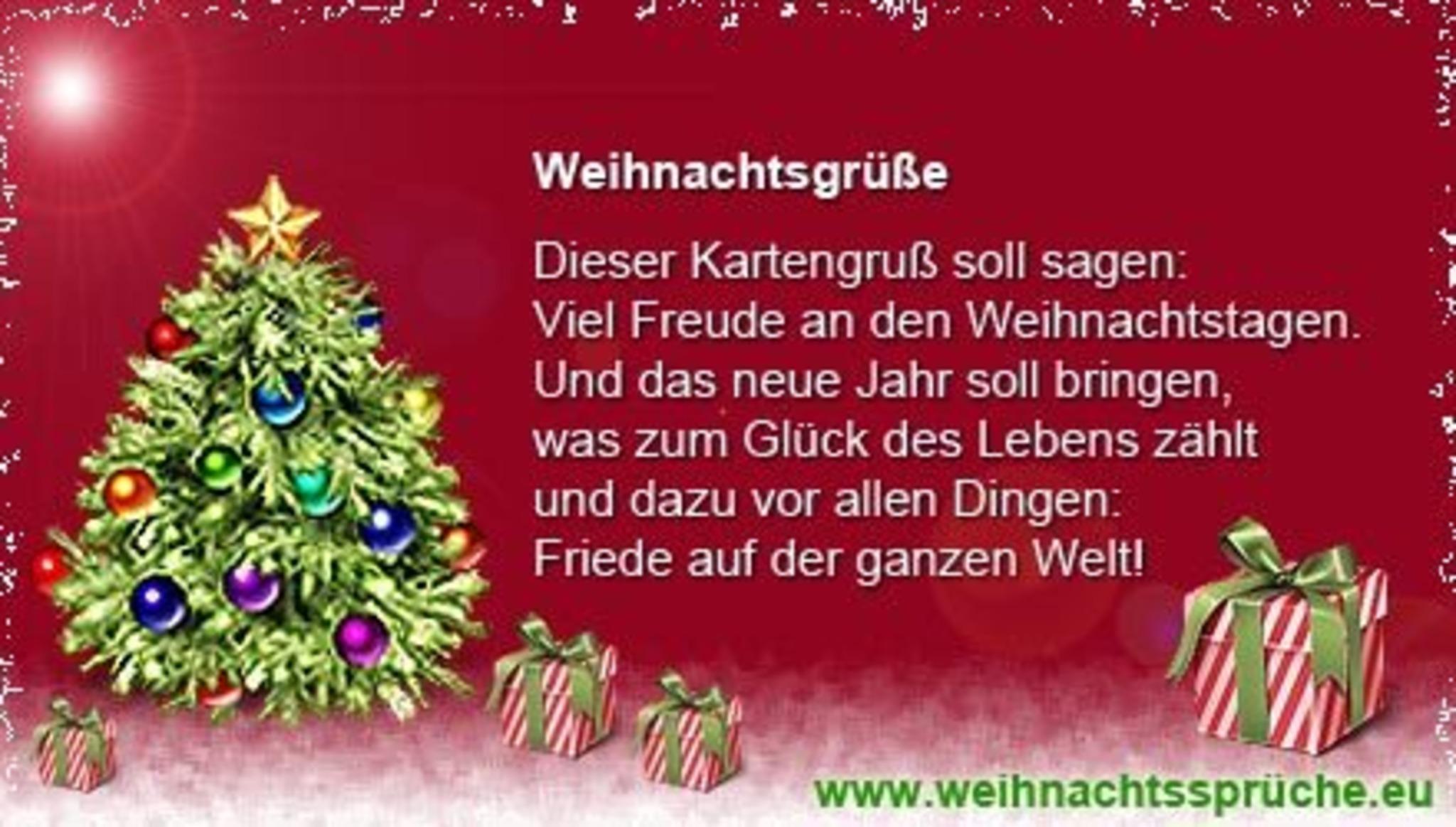 Kurze Kinder Weihnachtsgedichte.Weihnachts Und Neujahrswünsche An Alle Südoststeiermark