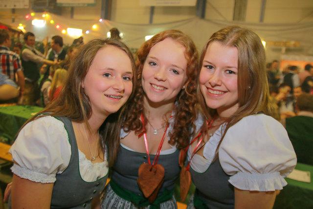 Single Ladies Seekirchen Am Wallersee Partnerbrse