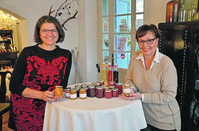Bi Mann Sucht Bi Frau Neuhofen An Der Krems, Kostenlose