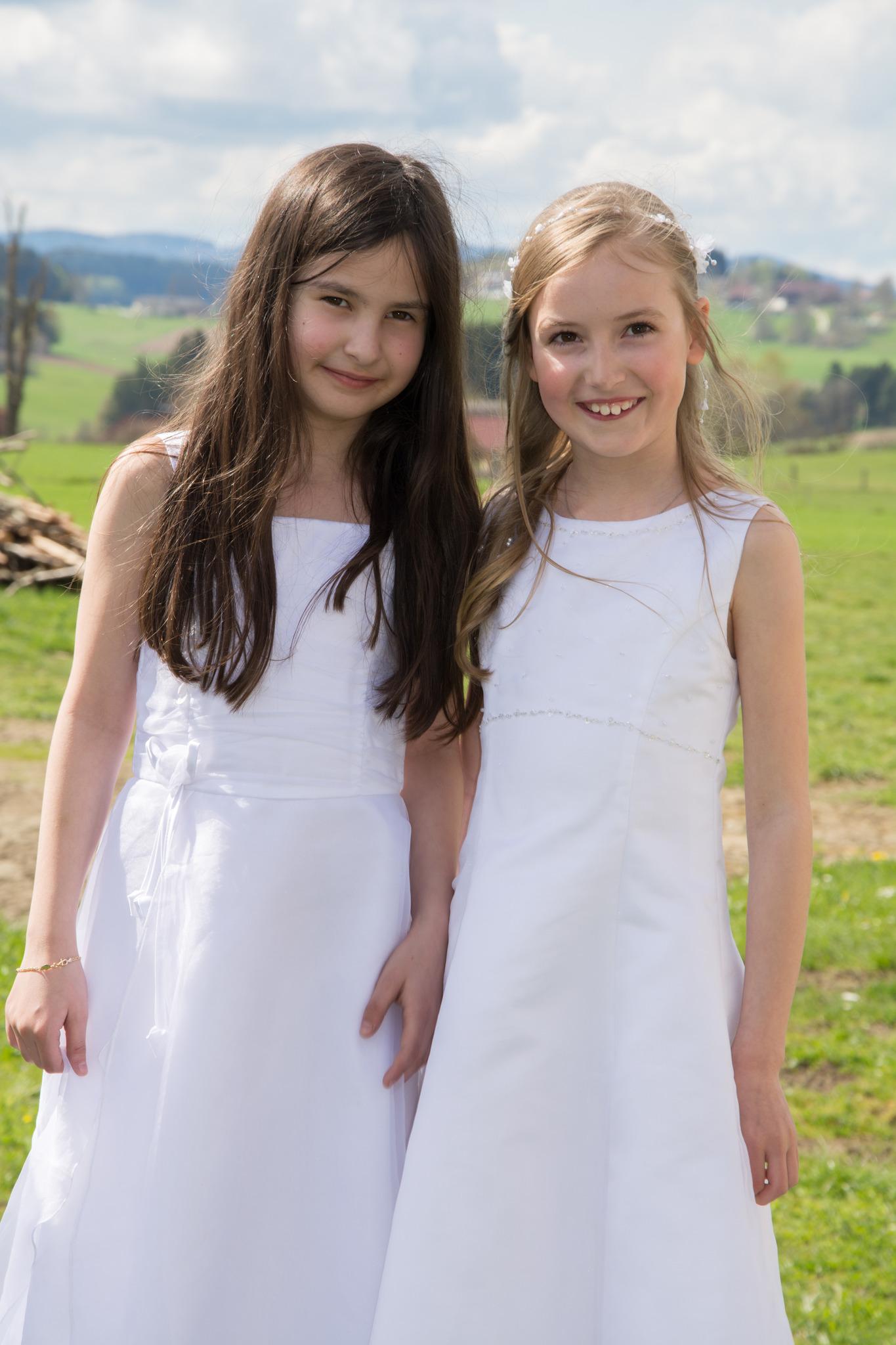 Umtausch Basar für Erstkommunion  und Festtagskleidung   Urfahr ...