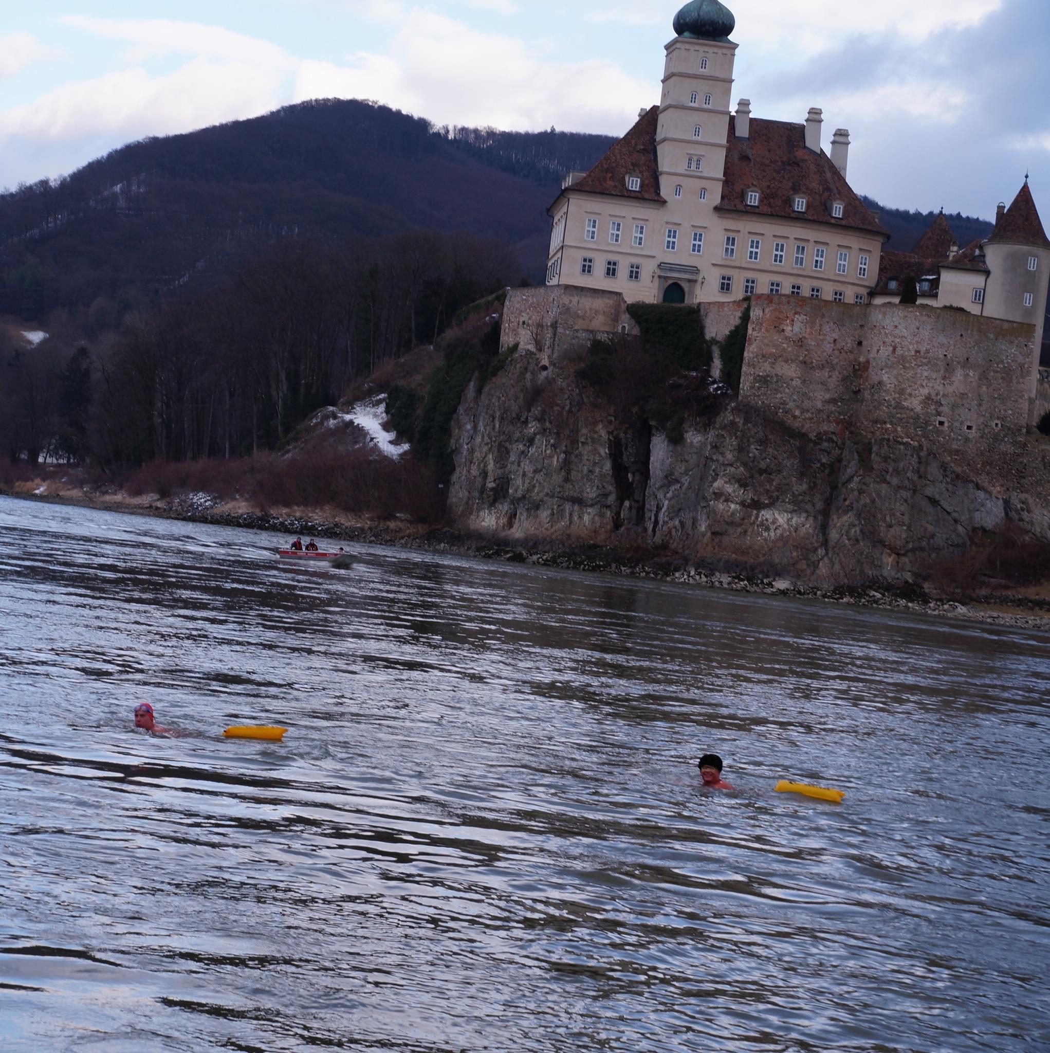 Suche Flirt Ybbs an Der Donau Salzburg Kasern