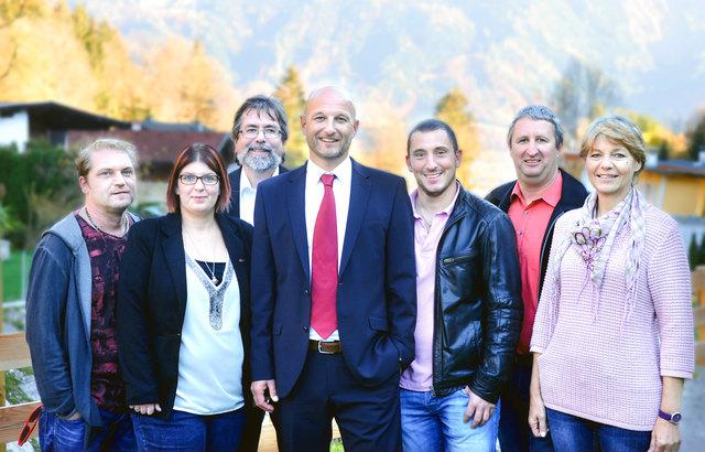 Kostenlose singlebrse in ehrwald: Quoka sie sucht ihn