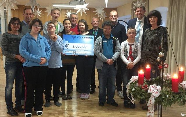 Bekanntschaften in Kramsach - Partnersuche & Kontakte