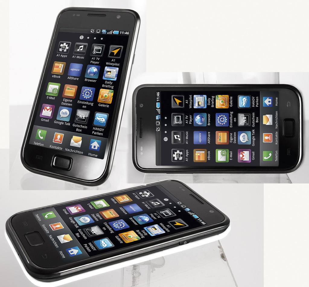 Online Test Wie Sie Ihren Handyvertrag Richtig Kündigen