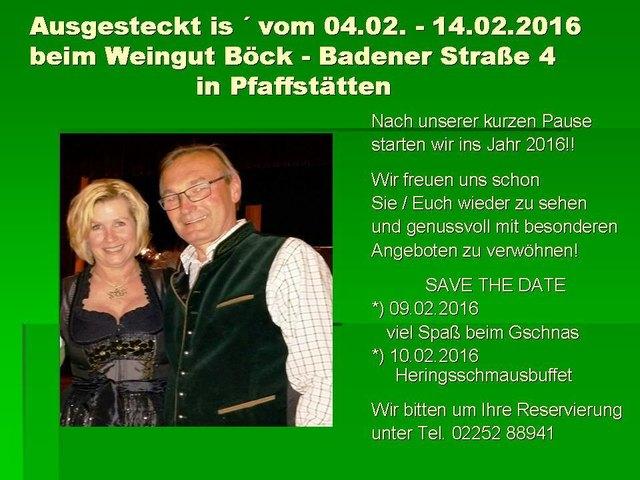 Online Chat & Dating Pfaffsttten | Lerne Mnner & Frauen in