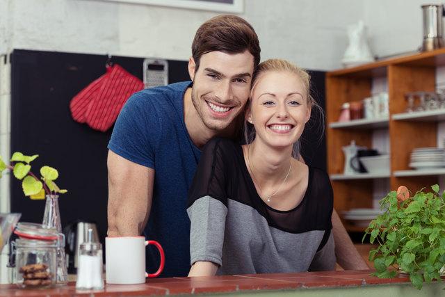 Single treffen slden - Trumau dating service