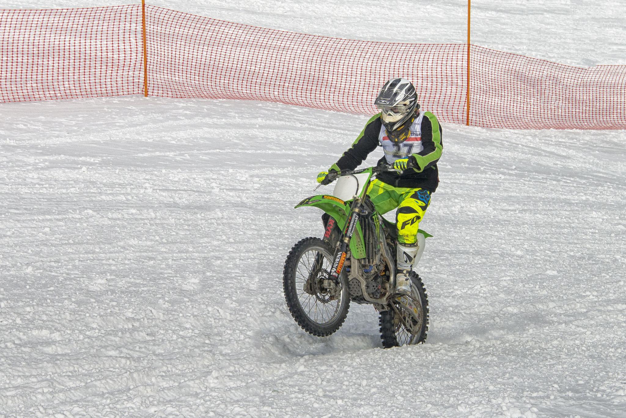 Action Neunkirchen