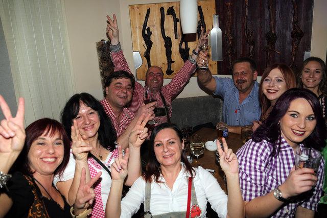 Frauen kennenlernen in bregenz - Sankt marein-feistritz