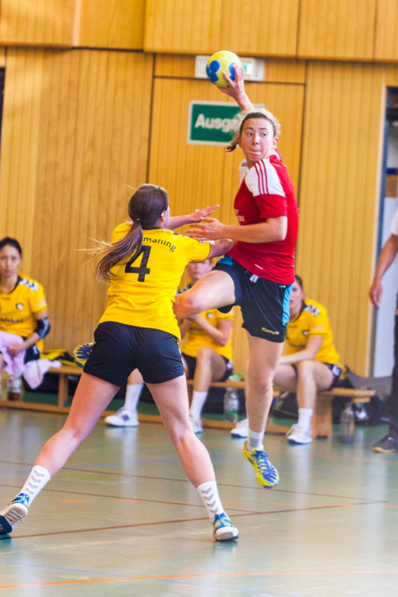 Laim Handball