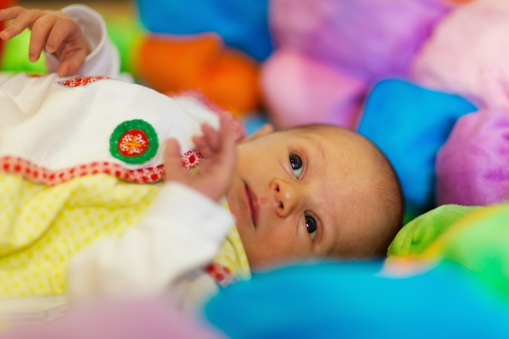 Babysitter Pass Linz