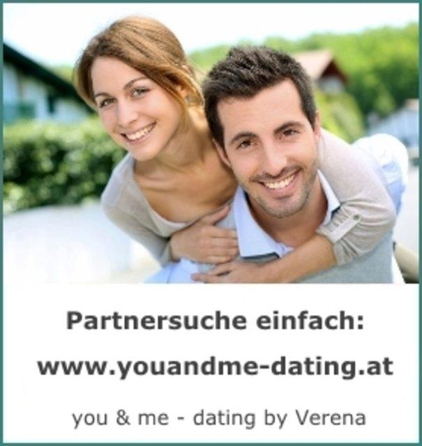 Ansfelden dating berry. Sie sucht ihn dsseldorf sex
