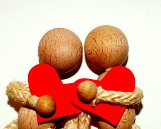 Der Tag der Liebenden kann auch schon mal nach hinten losgehen. Damit das nicht passiert brauchen wir die besten Vorschläge.
