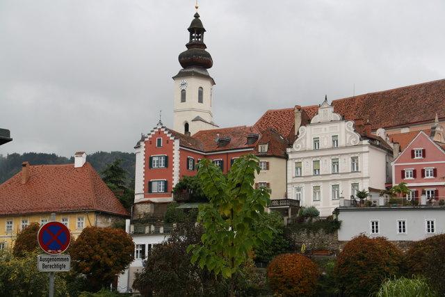 Single studenten in frohnleiten Sex kontakte in Schwalmstadt