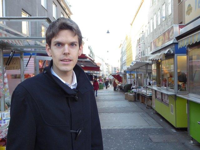 Wiener neudorf er sucht sie markt, Sie sucht ihn dwt
