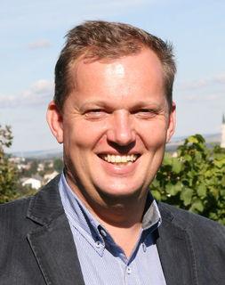 Umweltgemeinderat Leopold Spitzbart bietet auch in diesem Jahr wieder Sprechstunden an.