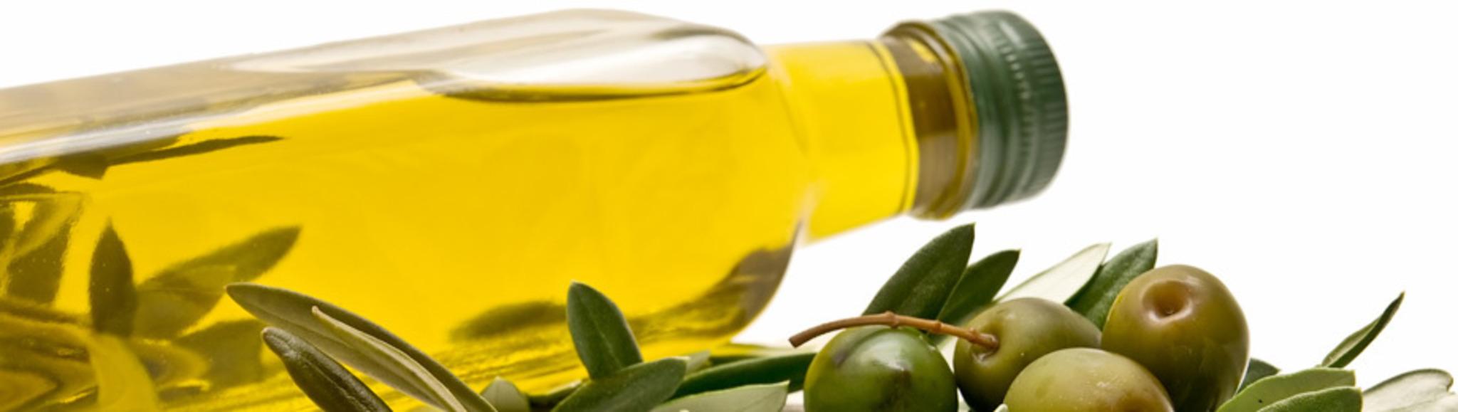 Olivenölskandal Stiftung Warentest Hat 26 Olivenöle Erster