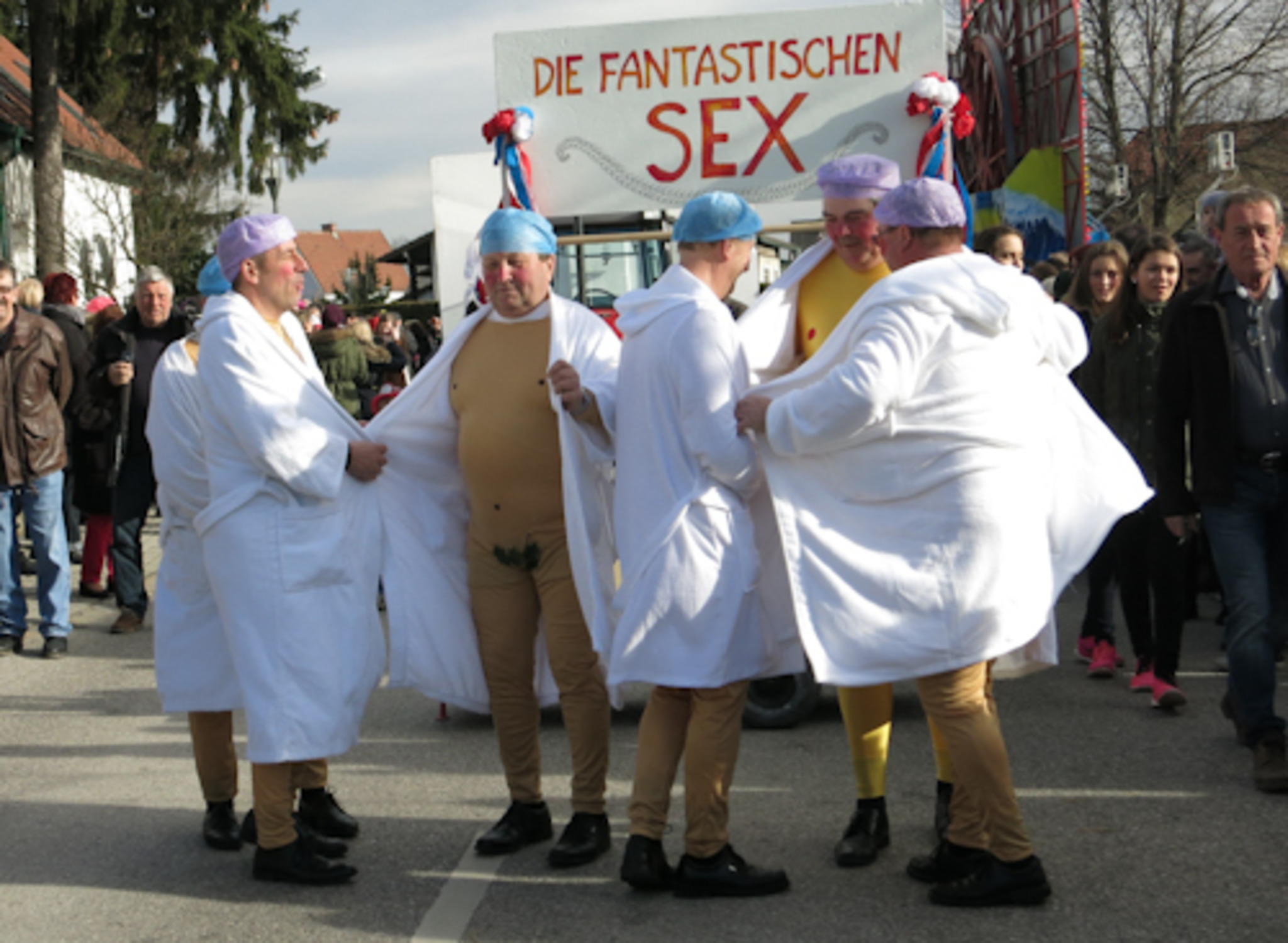sex frei filme wiener neustadt