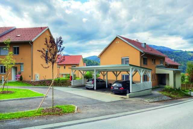 FP - Die Steirischen Freiheitlichen - Bezirksbro Graz