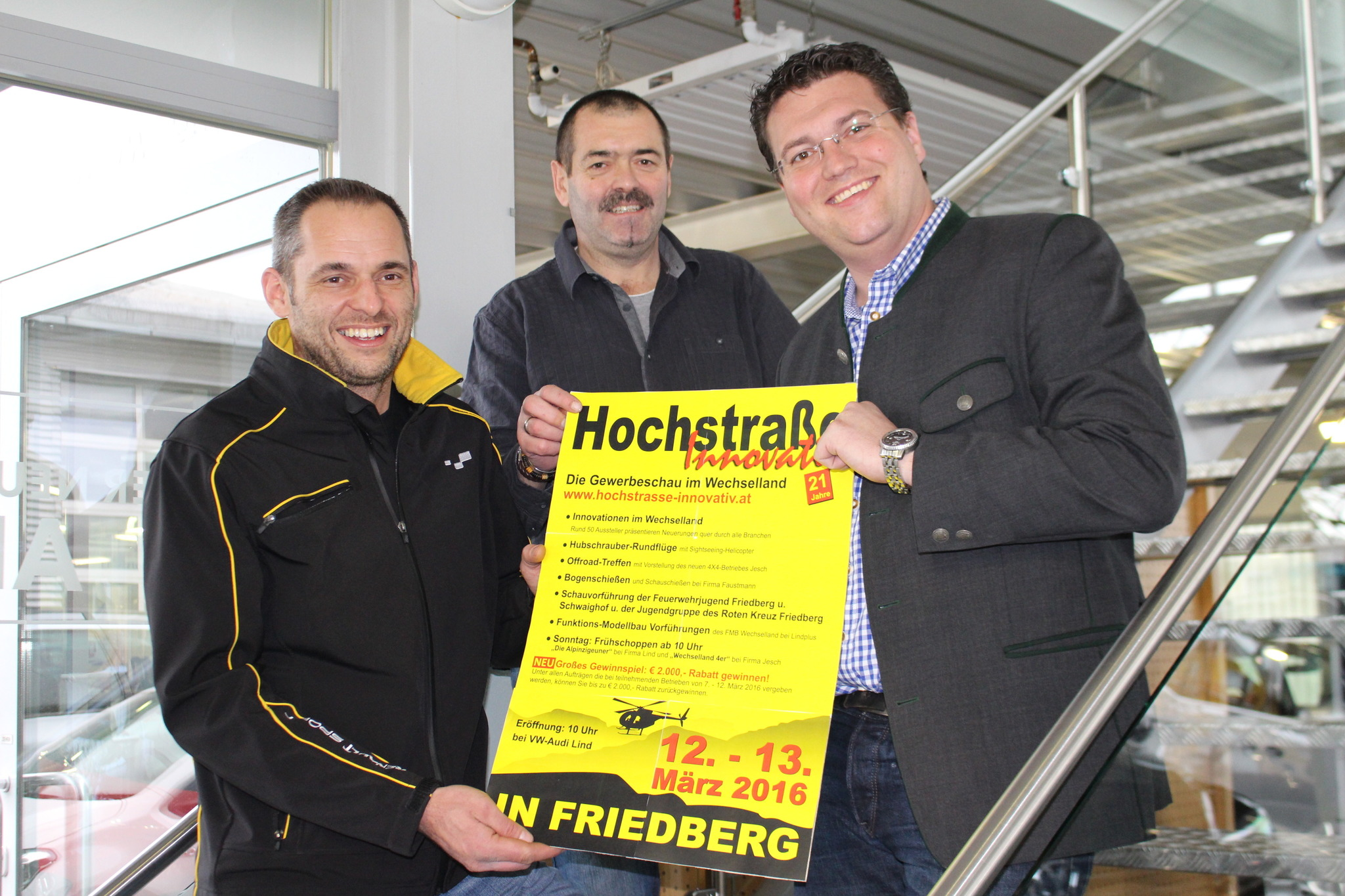 Friedberg Castle - Aktuelle 2020 - Lohnt es sich? (Mit fotos)