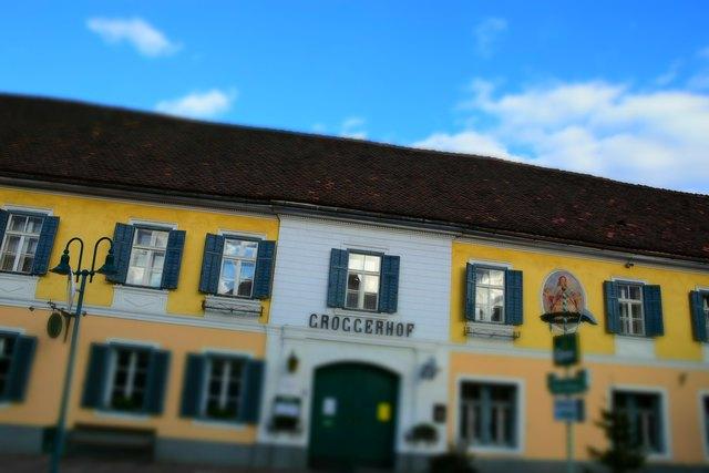 Partnervermittlung kostenlos leopoldsdorf im marchfelde