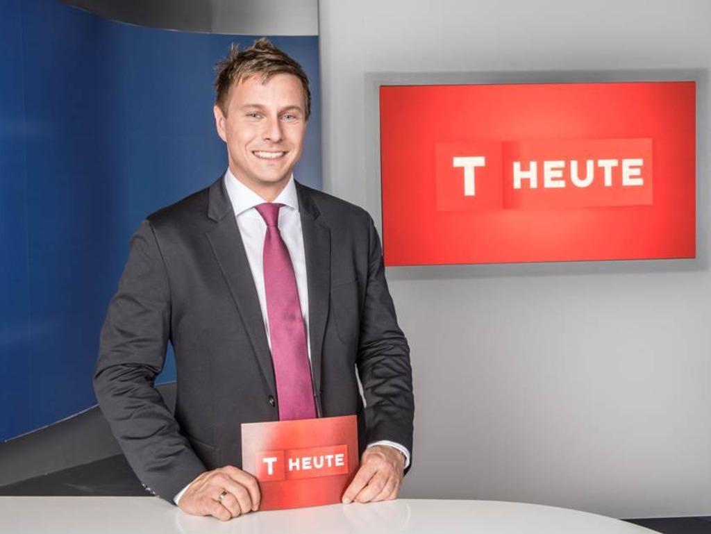 Orf Tirol Gewinnspiel
