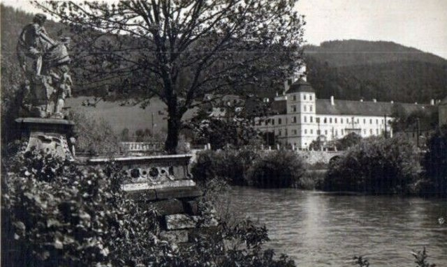 Expat Singles Lilienfeld Tirol