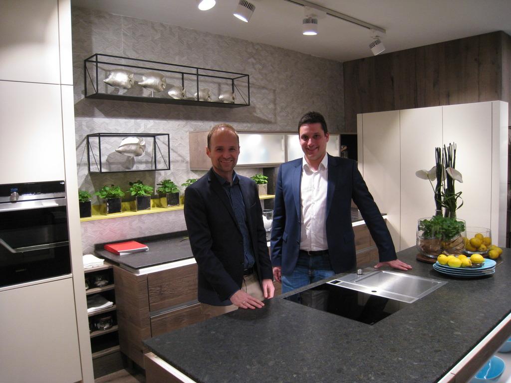 Breitschopf Kuchen Auf Der Wohnen Interieur In Wien Steyr