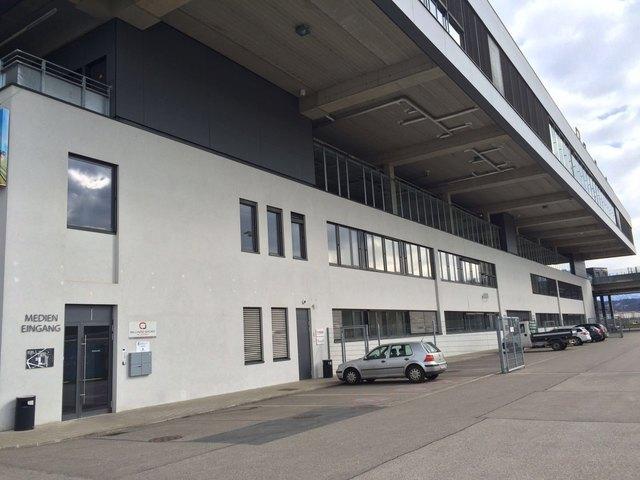 daniel sebastian erfahrungen klagenfurt