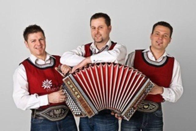 Singles Hall In Tirol, Kontaktanzeigen aus Hall In Tirol bei