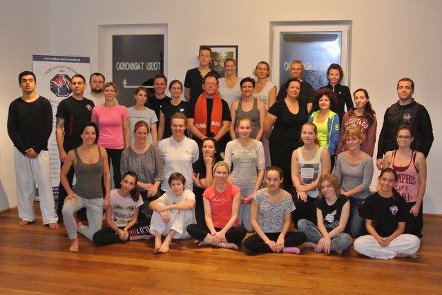 Tanzschule Mdling: Gratis Preise der besten 16 Tanzlehrer