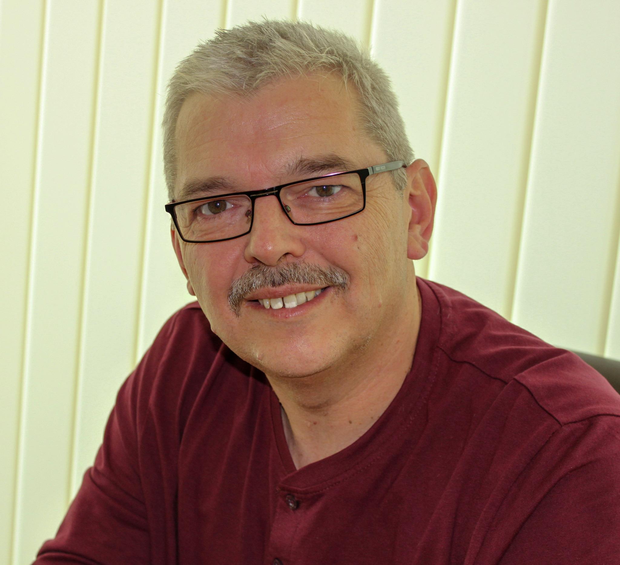 Kostenlos partnersuche in mnzkirchen: Exklusive
