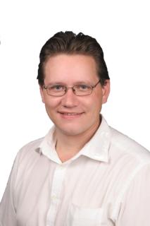 Herbert Steindl ist nun Bezirksinnungsmeister der chemischen Gewerbe.
