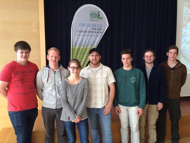 Junge leute kennenlernen aus koblach Kottingbrunn kostenlose