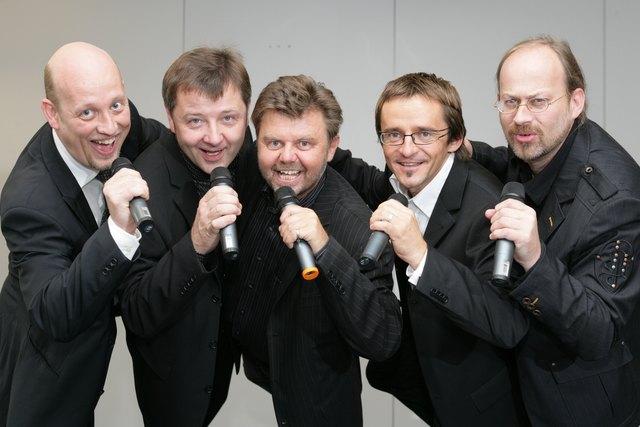 hb1732 - Singles aus Werndorf - Lablue