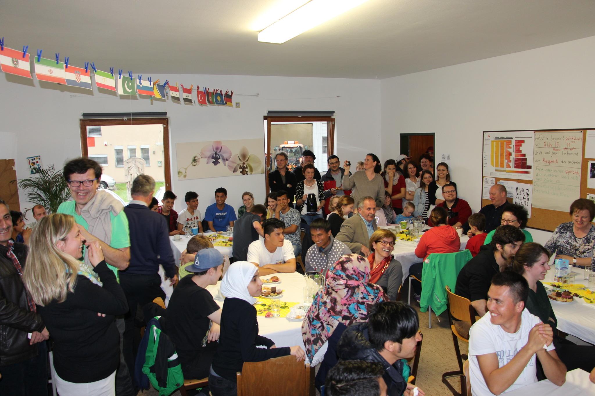 Wildon: Kennenlernen bei orientalischen und - huggology.com