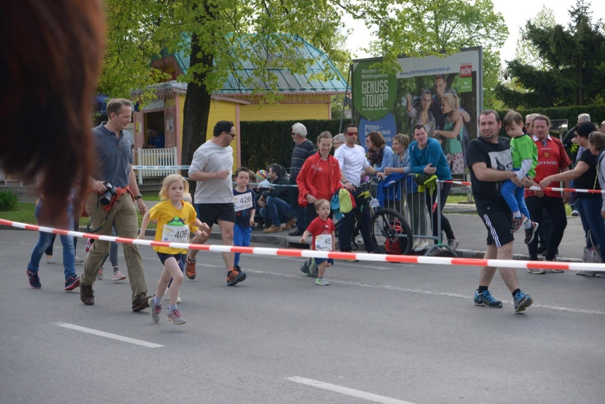 Partnersuche kreis in eberndorf - Neumarkt im mhlkreis single aktiv