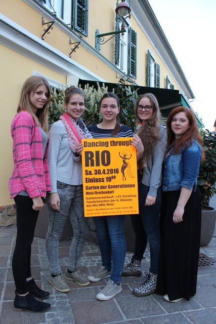 Matzen-Raggendorf Junge Leute Kennenlernen Kennenlernen Aus