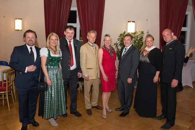 Partnersuche in Pllau bei Gleisdorf bei Weiz und - flirt-hunter