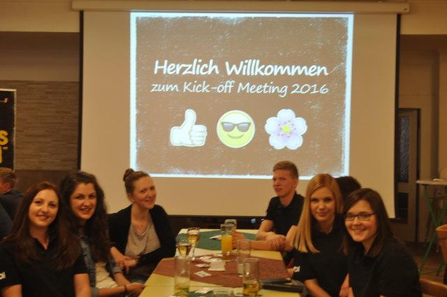 Blickwinkel-Treffen (offene Frauenrunde) - Altenberg bei Linz