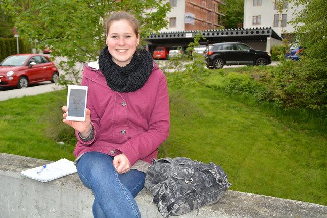 Treffen in pischelsdorf in der steiermark: Ilsesee sextreff