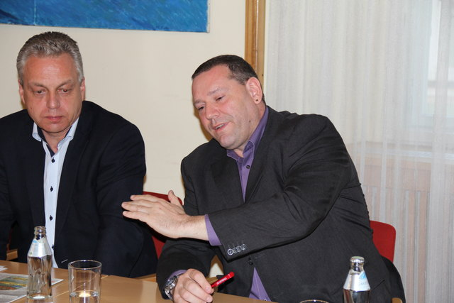 Enns partnervermittlungen: Neu leute kennenlernen in pernitz