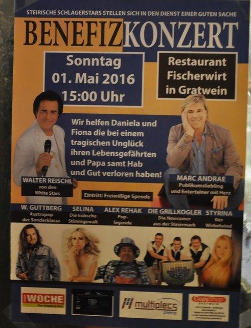 Gay dating in landskron: Gratwein-straengel dating seiten