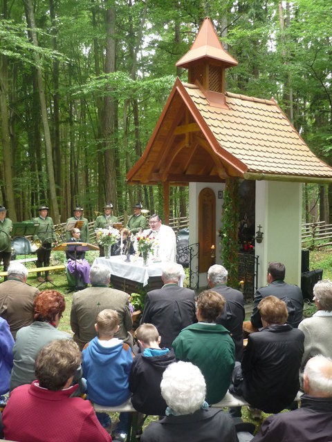 Gratkorn in Steiermark - Thema auf intertecinc.com