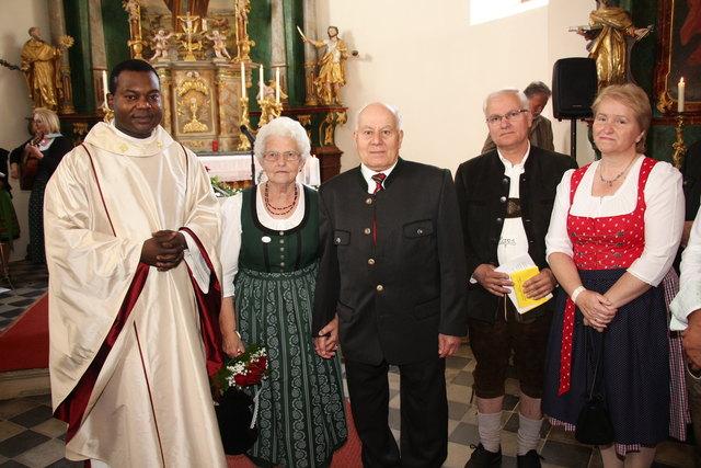 Sankt Johann in der Haide Wikipedia