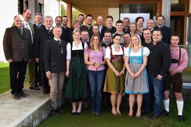Treffen in deutschfeistritz - Viktring singlebrsen - Neu leute